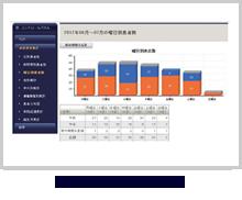 A-COMS 分析データ