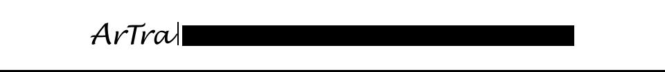 アトラ株式会社ででZENITH 440 トムソンベッドを導入いただくメリット